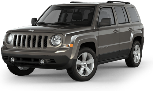 Cheapest 3-day Car Rentals In Belize